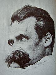 180px-Friedrich_Nietzsche_drawn_by_Hans_Olde