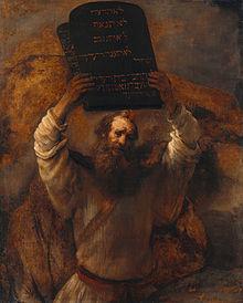 220px-Rembrandt_-_Moses_with_the_Ten_Commandments_-_Google_Art_Project