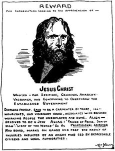 367px-Jesus_wanted_poster