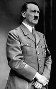 Adolf_Hitler_retouched