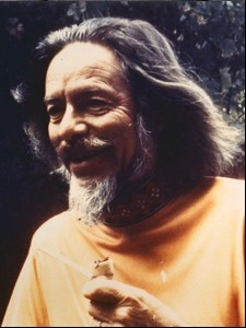 Alan_Watts (2)