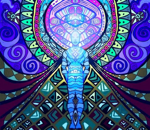 ArchangelMetatron (2)