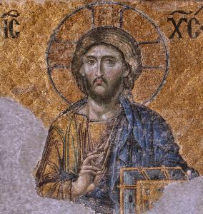 Christ_Pantocrator_mosaic_from_Hagia_Sophia_2744_x_2900_pixels_3.1_MB (2)