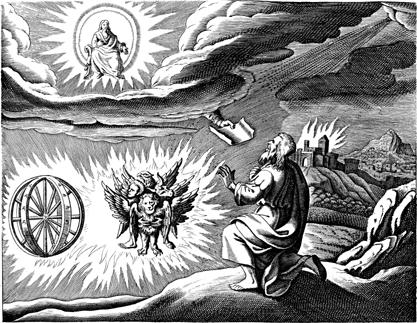 Ezekiel's_vision (2)