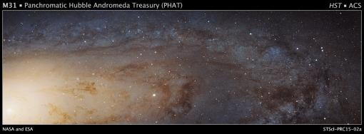 Galaxyandromeda