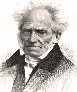 HD_ArthurSchopenhauer