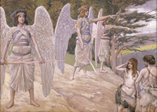James_Jacques_Joseph_Tissot_-_Adam_and_Eve_Driven_From_Paradise_-_Google_Art_Project (2)