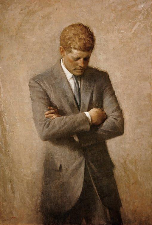 John_F_Kennedy_Official_Portrait (2)