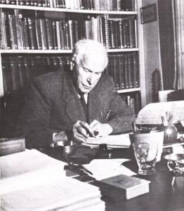 Jung (2)