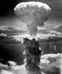 Nagasakibomb (1)