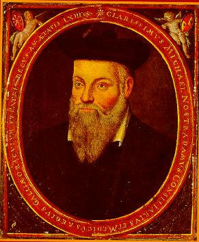 Nostradamus_by_Cesar (2)