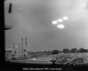 salem1952