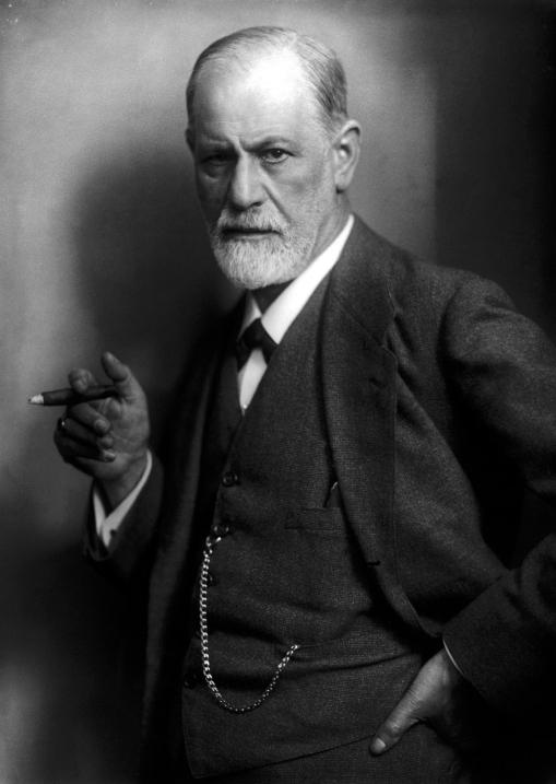 Sigmund_Freud_LIFE (2)