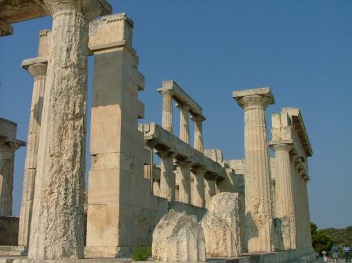 Templo_de_Afaia3 (2)