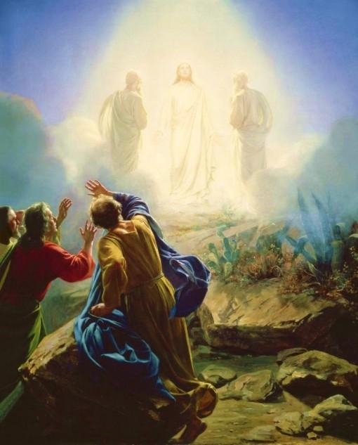 Transfigurationbloch (2)