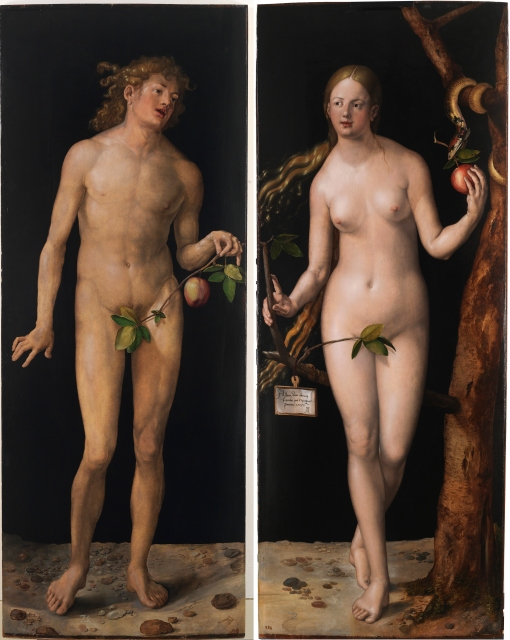 albrecht_durer_-_adam_and_eve_prado_2-3