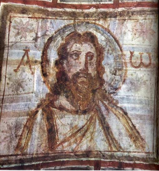 christ_with_beard-3