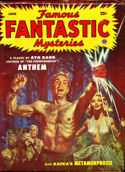famous_fantastic_mysteries_195306-2