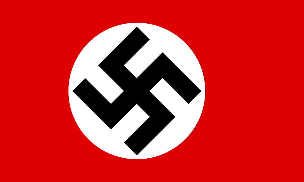 flag_of_the_german_reich_1935-1945-svg-2