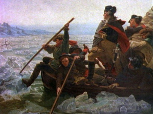 george-washington-crossing-delaware