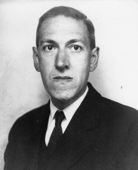 h-_p-_lovecraft_june_1934-2
