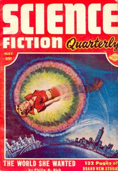 science_fiction_quarterly_195305-2