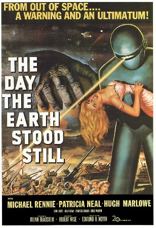 AAAAADay_the_Earth_Stood_Still_1951 (1)