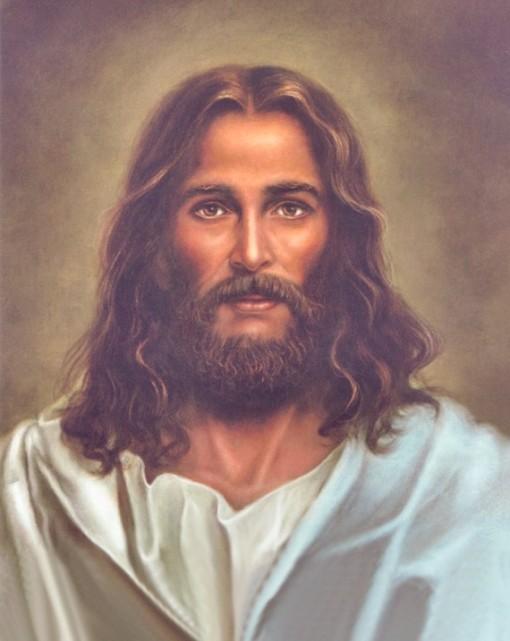 jesus-christ-images-3 (2)